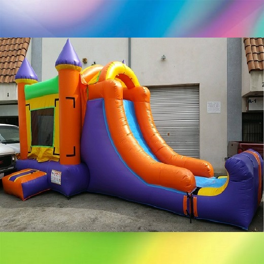 Party Rentals For Kids Fun Inflatable Bouncers Tables Chairs